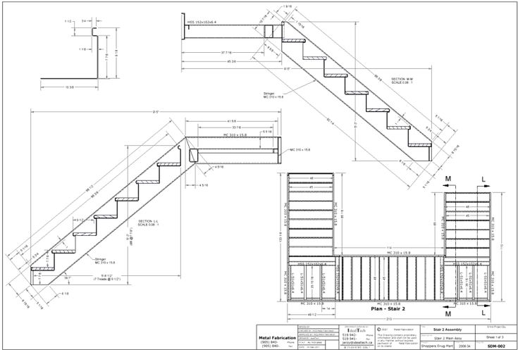 architectural diagram architectural drawings pinterest