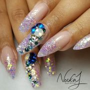 ideas ratchet nails