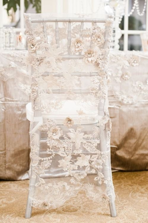 chair cover rentals victoria bc modern red desk 1000+ images about wedding table linens/chair covers on pinterest | receptions, tablecloths and ...