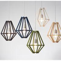 17 Best images about Wooden Pendant Lights on Pinterest ...