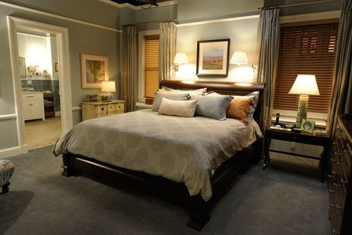 17 Best images about Alicia Florricks Apartment on
