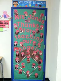 17 Best images about Teacher Appreciation Ideas on ...