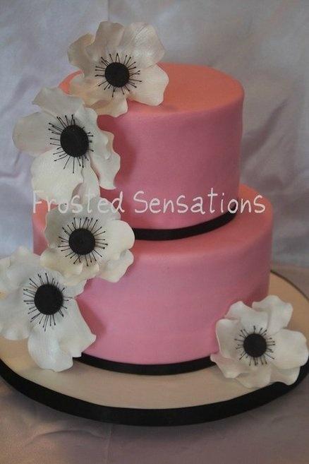 30th Birthday Cake Cakes Pinterest 30th Birthday