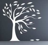 25+ best ideas about Tree stencil on Pinterest   Cut out ...