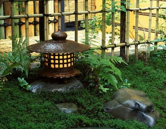 25 Best Ideas About Asian Garden On Pinterest Japanese Gardens