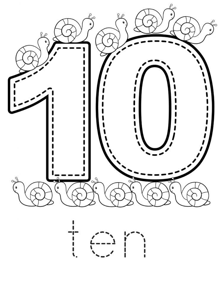17 Best ideas about Preschool Workbooks on Pinterest