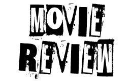 17 Best images about Writing a Movie Review on Pinterest