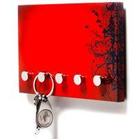 Best 20+ Key Chain Holder ideas on Pinterest
