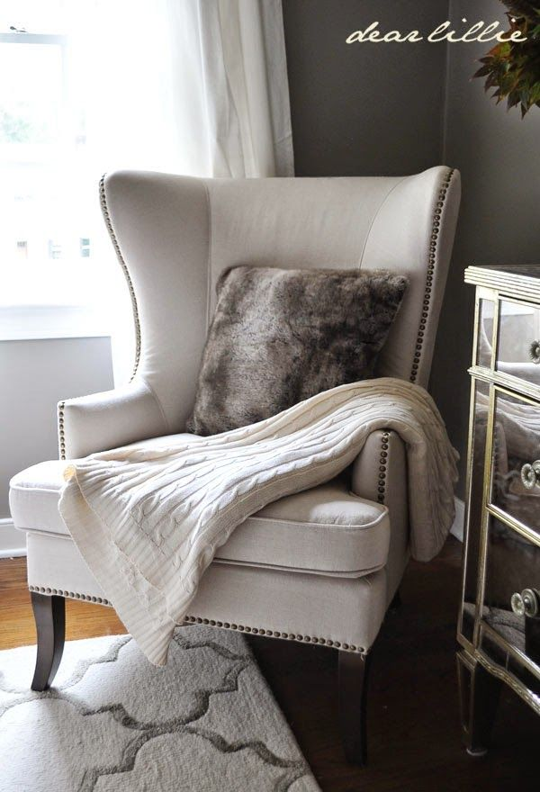 25 Best Ideas About Accent Chairs On Pinterest Window Drapes