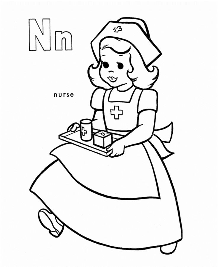 1000+ images about daycare coloring pages on Pinterest