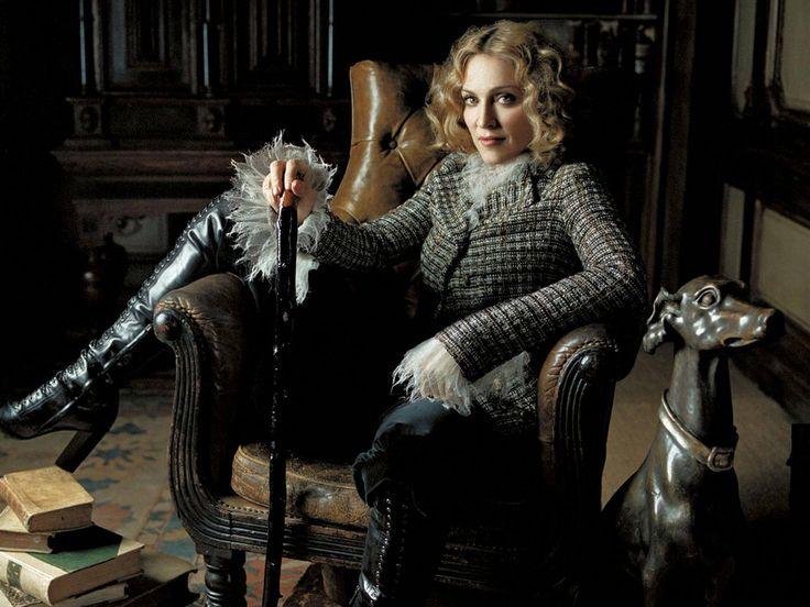 Madonna Walking sticks and Canes on Pinterest
