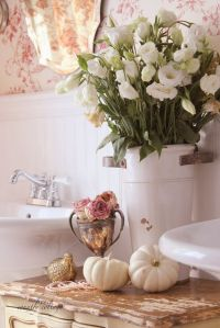 17 Best images about ~ French Country Decor ~ on Pinterest ...