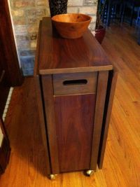 1000+ ideas about Drop Leaf Table on Pinterest | Chairs ...