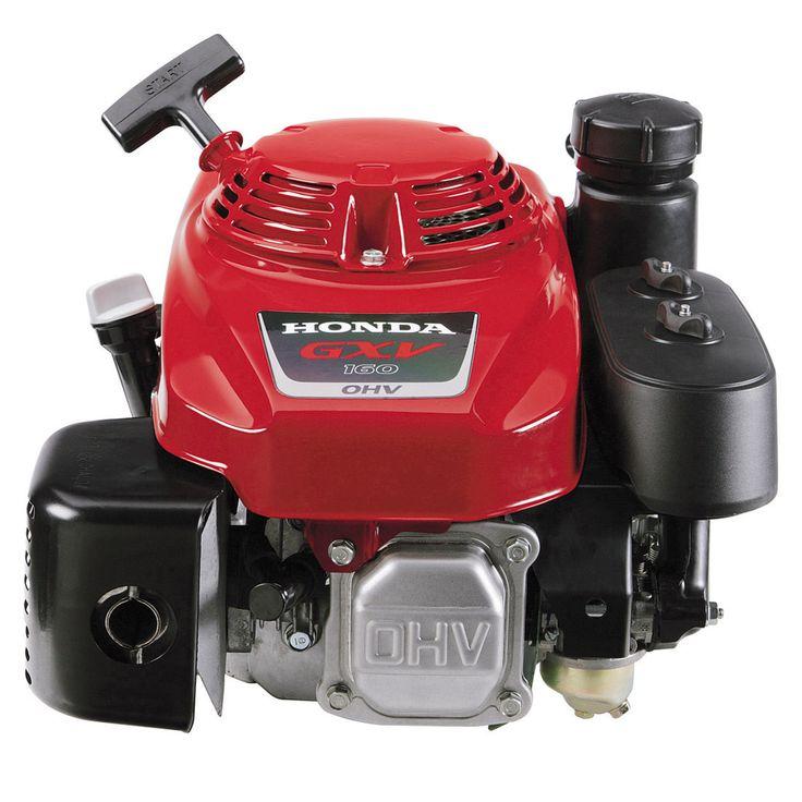 Engine Diagram On Pinterest Engine Honda Civic Engine And Toyota