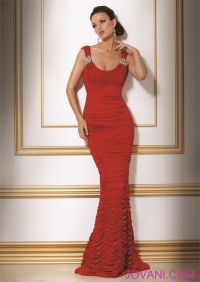 after five attire for women over 50 | Formal Dresses For ...