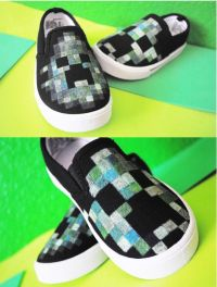 98 best images about Custom Shoes on Pinterest | Painted ...