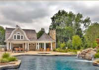 1000+ images about Outdoors on Pinterest | Beach cottages ...