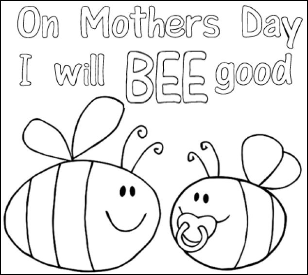 25+ best ideas about Mother day songs on Pinterest