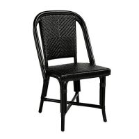 1000+ ideas about Bistro Chairs on Pinterest | French ...