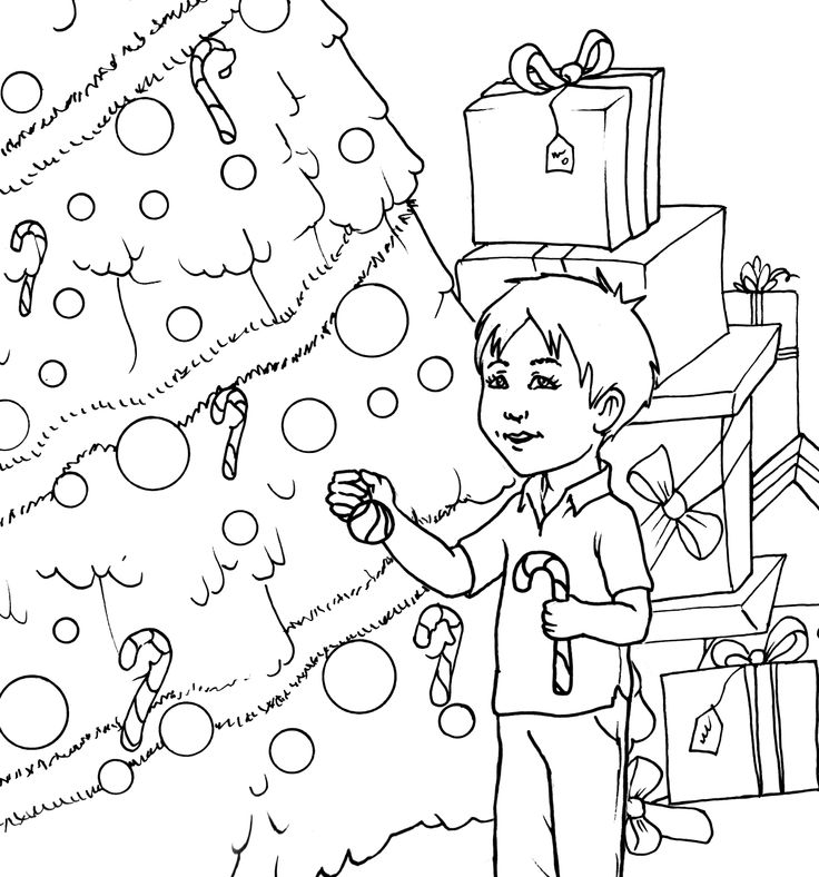 88 best images about Coloring for Kids! on Pinterest