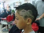 7 cool men haircut