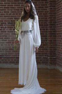 17 Best images about Theme | Star Wars Wedding on ...