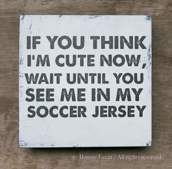 25 Best Ideas about Soccer Baby Showers on Pinterest