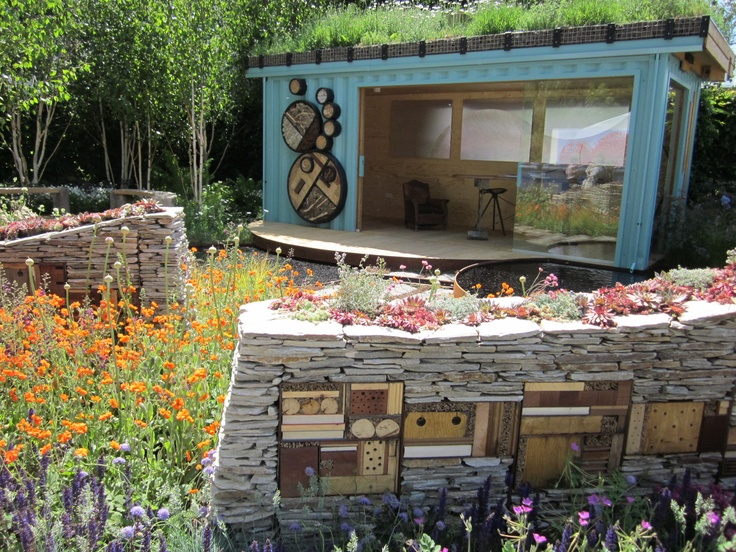25 Best Images About Sustainable Gardening Ideas On Pinterest