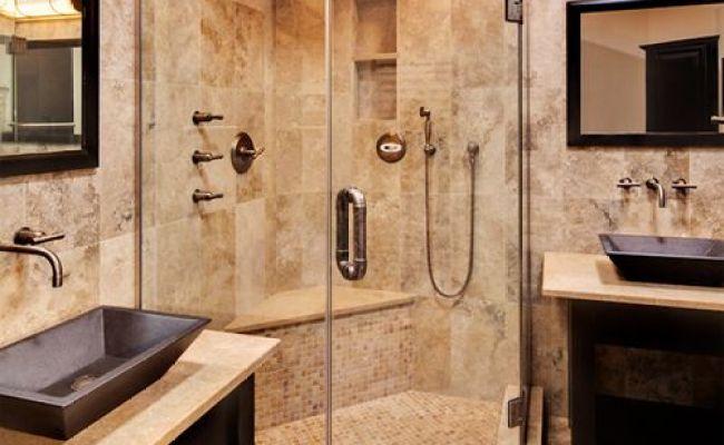 188 Best Amazing Modern Bathrooms Images On Pinterest