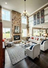 318 best ideas about toll brothers on Pinterest | Ellicott ...