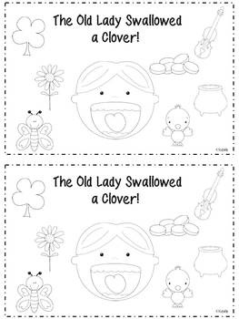 17 Best images about Speech therapy ideas on Pinterest