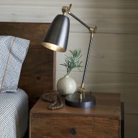 1000+ images about Lighting on Pinterest | Crate and ...