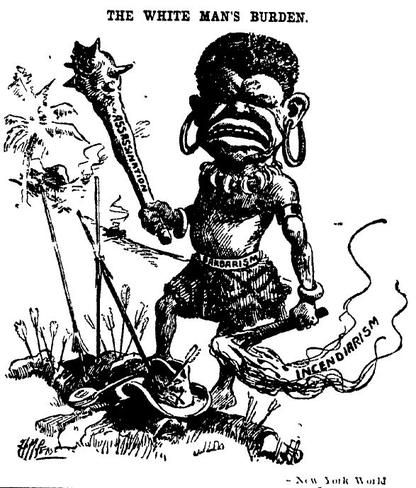 229 best images about Imperialism & (Post-) Colonialism on