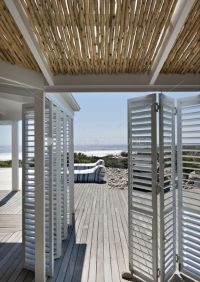 25+ best ideas about Outdoor shutters on Pinterest   White ...