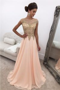 Best 25+ Modest prom dresses ideas on Pinterest | Modest ...