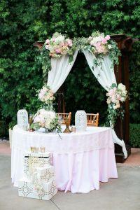 17 Best images about Wedding Decor on Pinterest | Moss ...