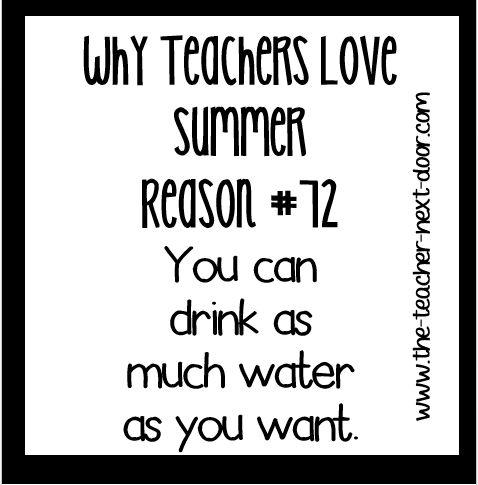 Best 25+ Teacher prayer ideas on Pinterest