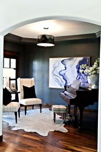 25+ Best Ideas about Grand Piano Room on Pinterest