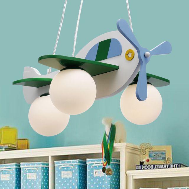 25 beste ideen over Jongens vliegtuig slaapkamer op