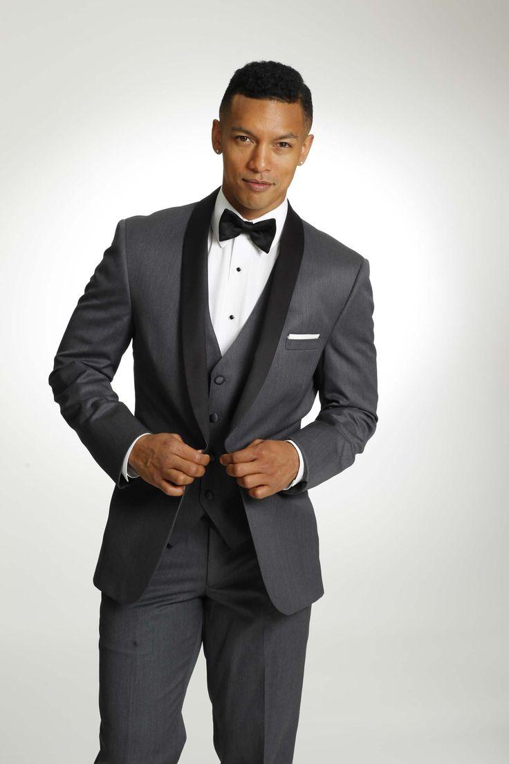 25 best ideas about Grey Tuxedo on Pinterest  Groom grey suits Grey suits and Grey suit wedding