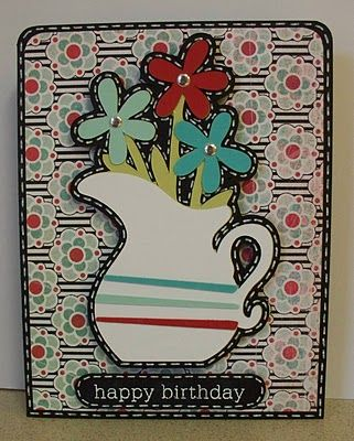 23 Best Images About Cricut Country Life Cartridge On Pinterest