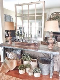 872 best images about Magnolia Homes / Fixer Upper on