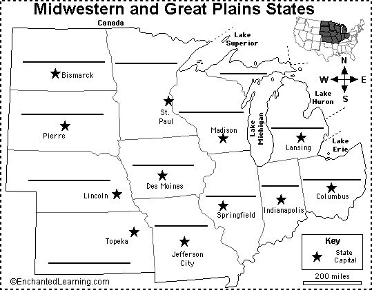 25 best ideas about Us Regions on Pinterest Country