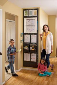 1000+ Ikea Mudroom Ideas on Pinterest | Garage Flooring ...