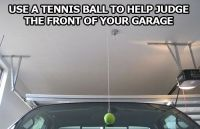 28 best images about Car Cleaning and Car Care Tips on ...