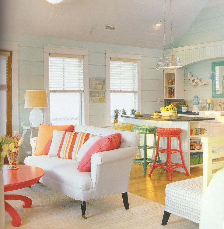 25 Best Ideas About Happy Colors On Pinterest Bright Colored