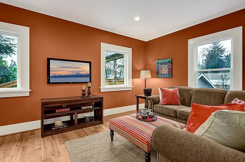 ideas for living room wall colours olive green and grey benjamin moore, opals autumn on pinterest