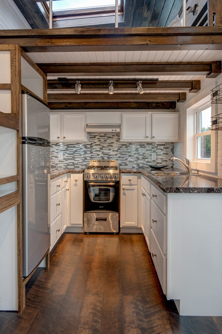 17 Best ideas about Tiny House Kitchens on Pinterest  Tiny kitchens Tiny house living and Tiny