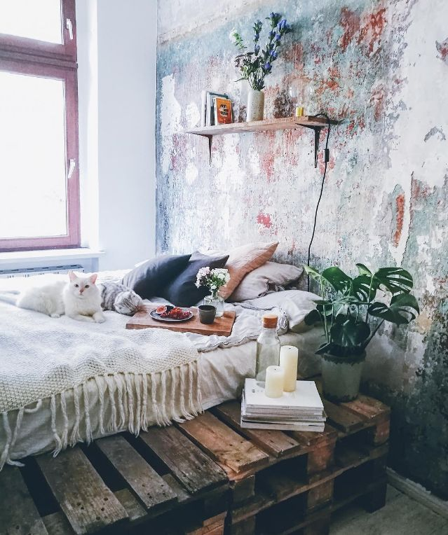 best 25+ bohemian bedrooms ideas on pinterest   bohemian room