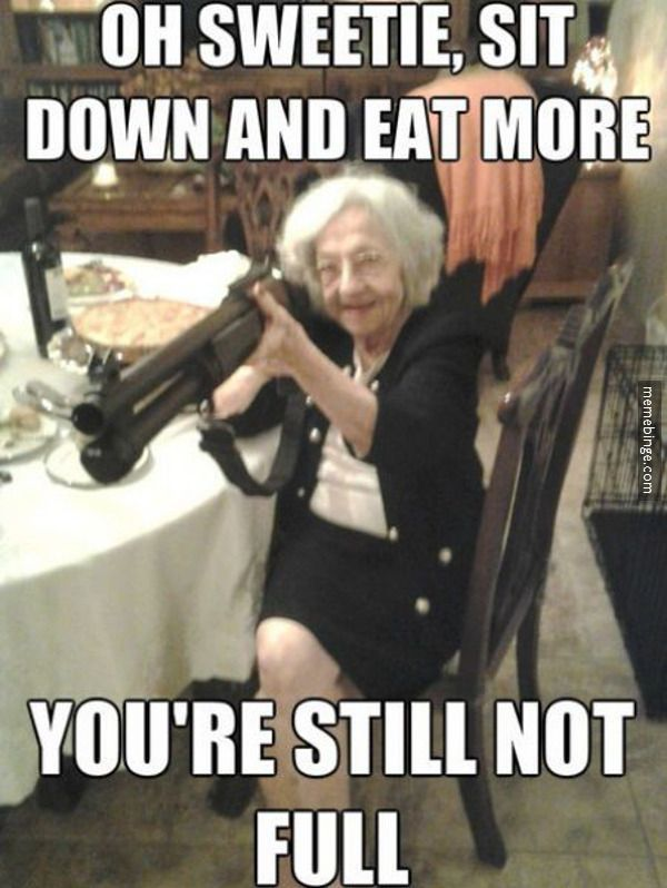 Best 25 Funny grandma quotes ideas on Pinterest Quotes